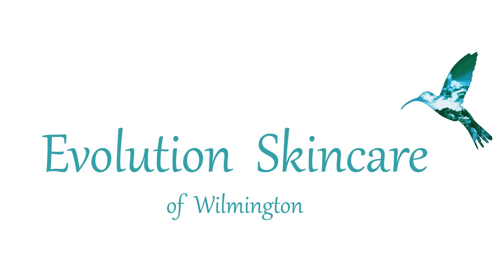 Evolution Skincare of Wilmington